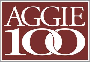 aggie100