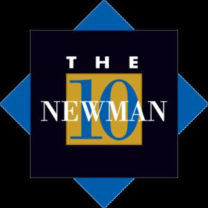 newman10